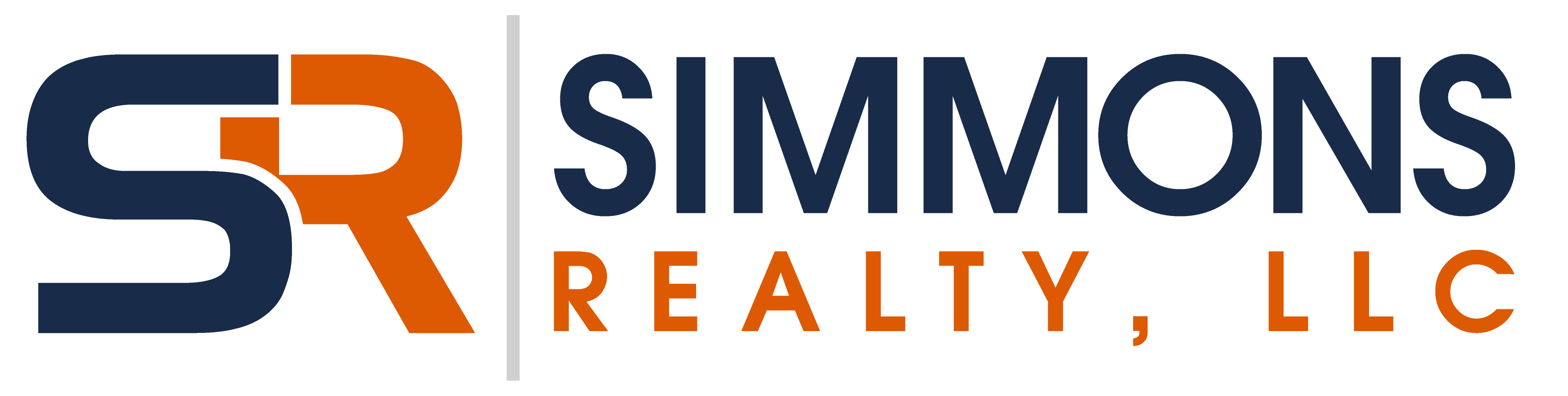 Simmons Realty, LLC