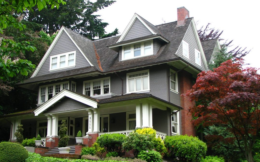 Buying a Home:  How Much Does it Really Cost?